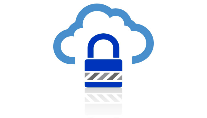 secure-cloud-1
